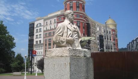 BISITA BILBOKO ARTE EDERREN MUSEORA