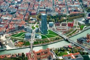 Bilbao All Iron