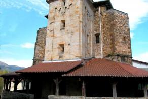 Zeberioko altxorrak: Ermitabarri