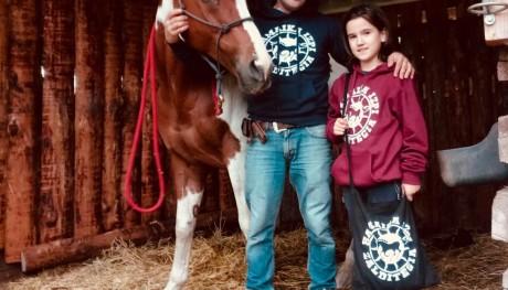 Rutas a caballo en Elorrio